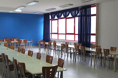 zenica_campuses_facilities_restaurant2