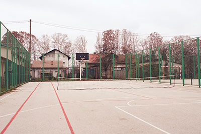 zenica_campuses_facilities_sportsterrain2